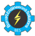 Burraq Engineering Solutions